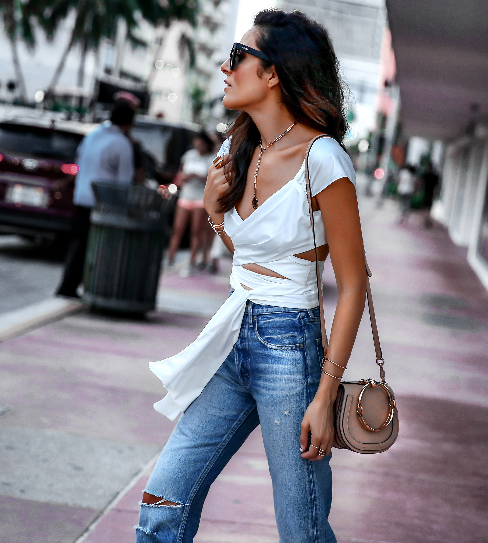 Moussey Jeans Milly Top Miami Style Blogger.jpg
