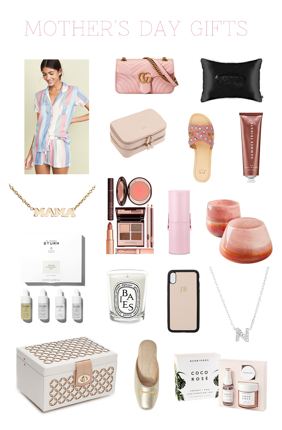 Lucys Whims Mother's Day Gift Guide.jpg
