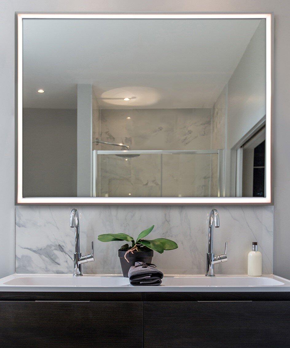 Bathroom Inspo Elec Mirror.jpg