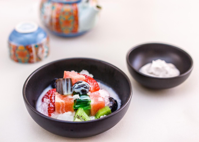 Goi_Dessert_1_s.jpg