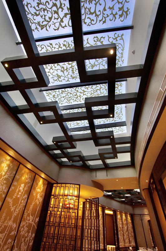 SilksRestaurant_Sunlite_003.jpg