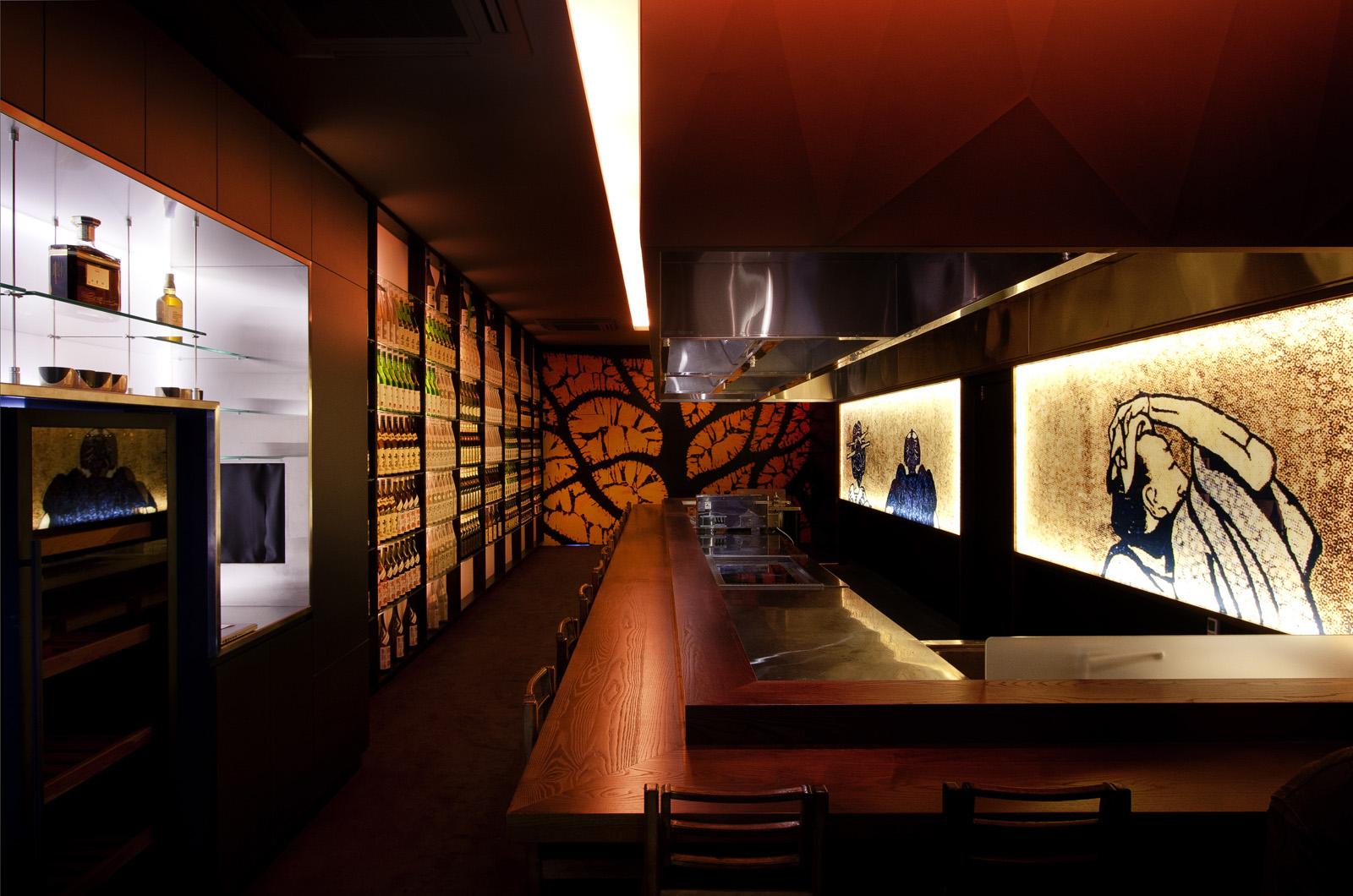 Fuku_Restaurant_01.jpg