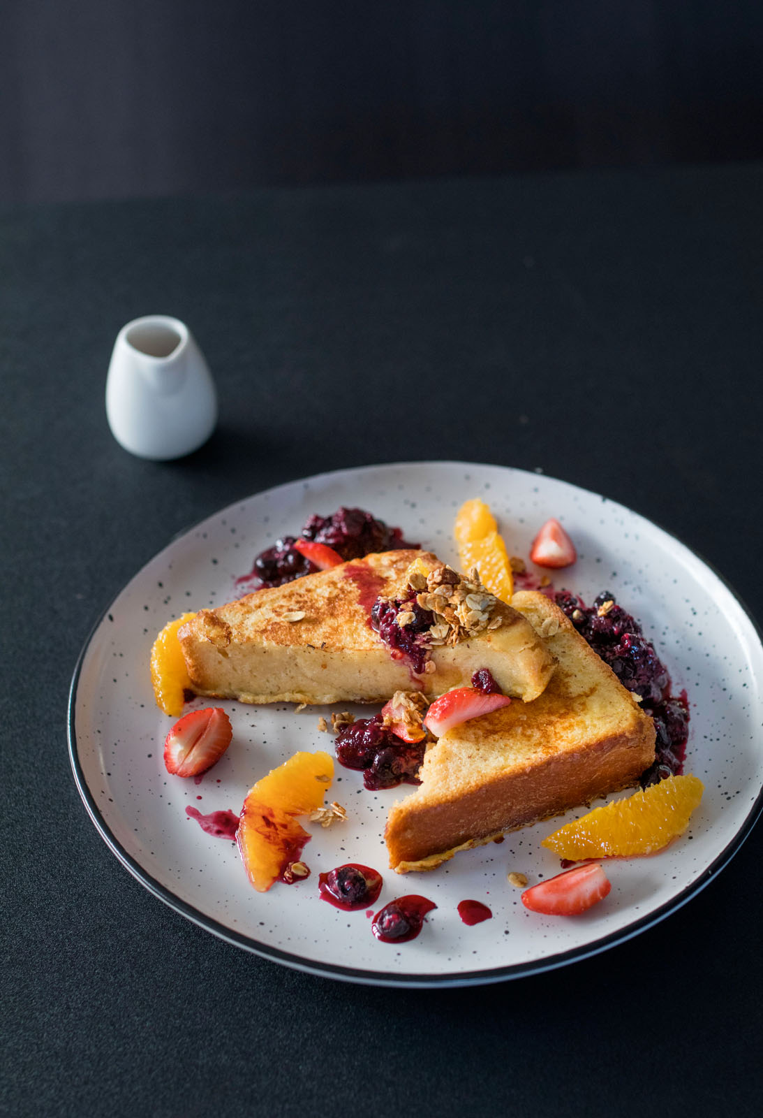 French Toast 1.jpg