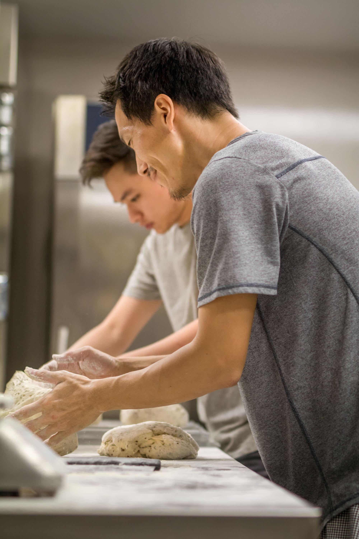 Baker_et_Chef - Bakery_23.jpg