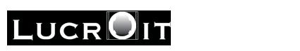lucroit logo.png