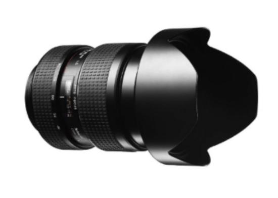 SK-LS-40-80mm.jpg