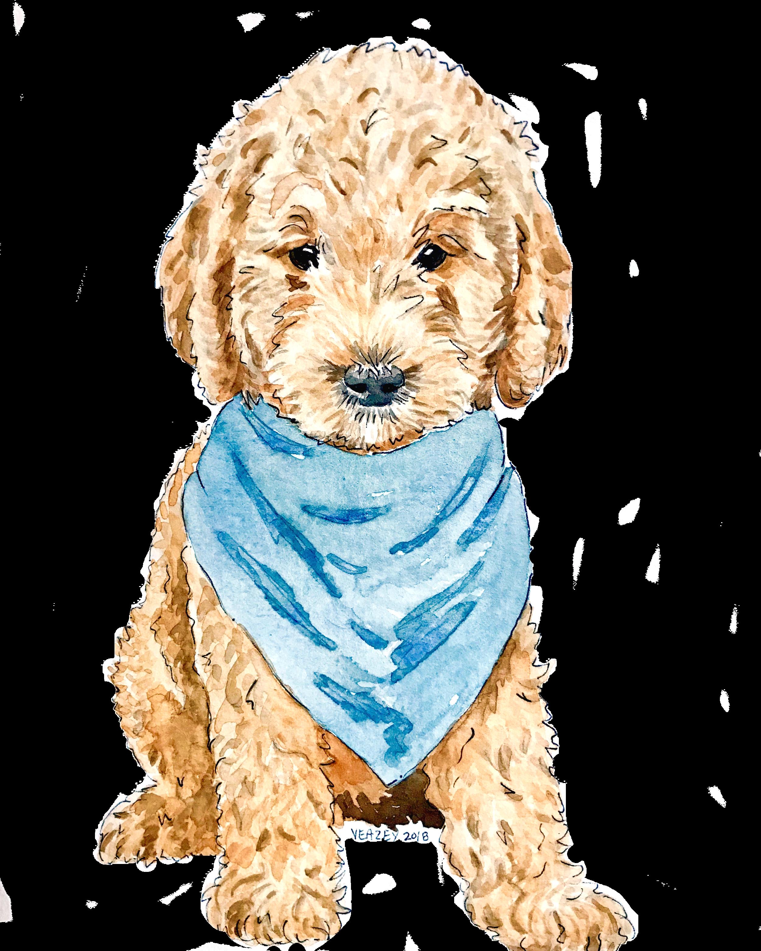 dog watercolor .png