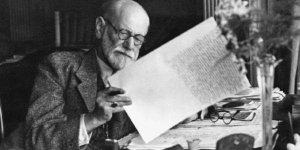 Freud2.jpg