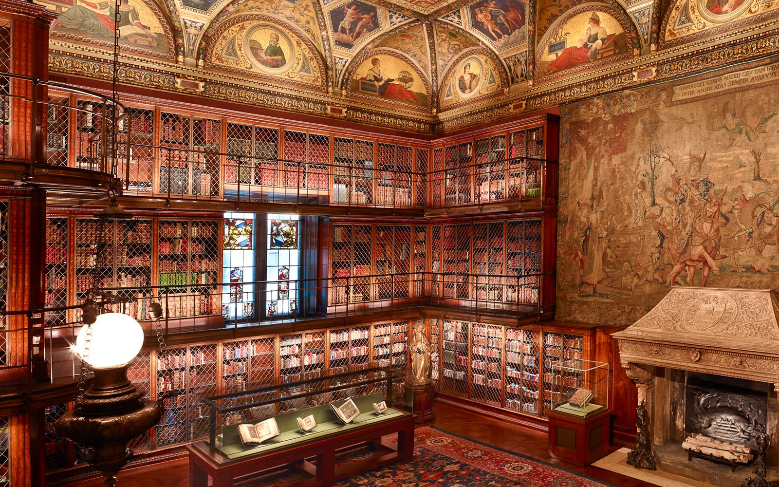 Pierpont-Morgans-Library-bs.jpg