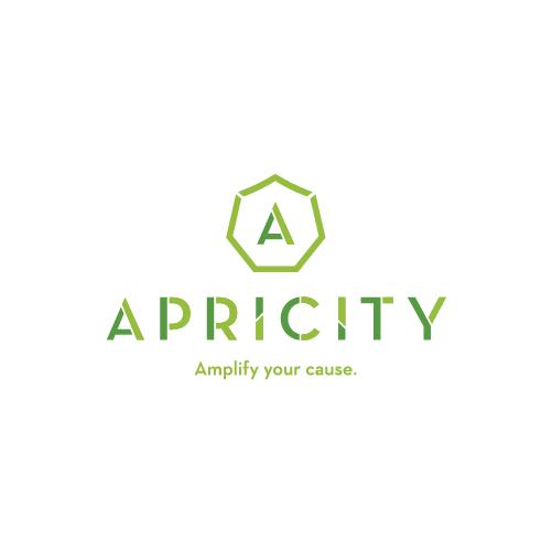 Full Logo Green  .png  .jpg  .pdf  .eps