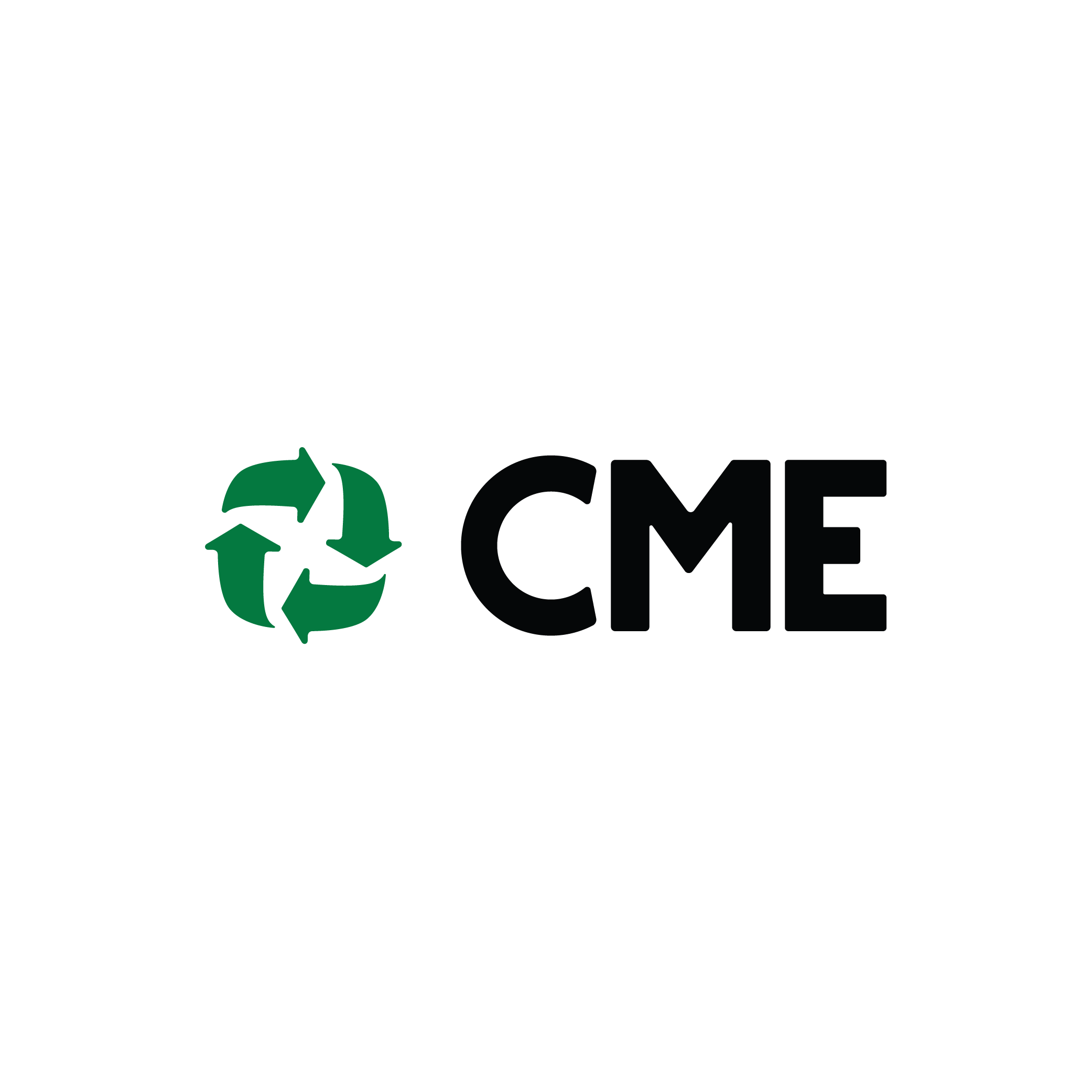CME Co-Brand  download