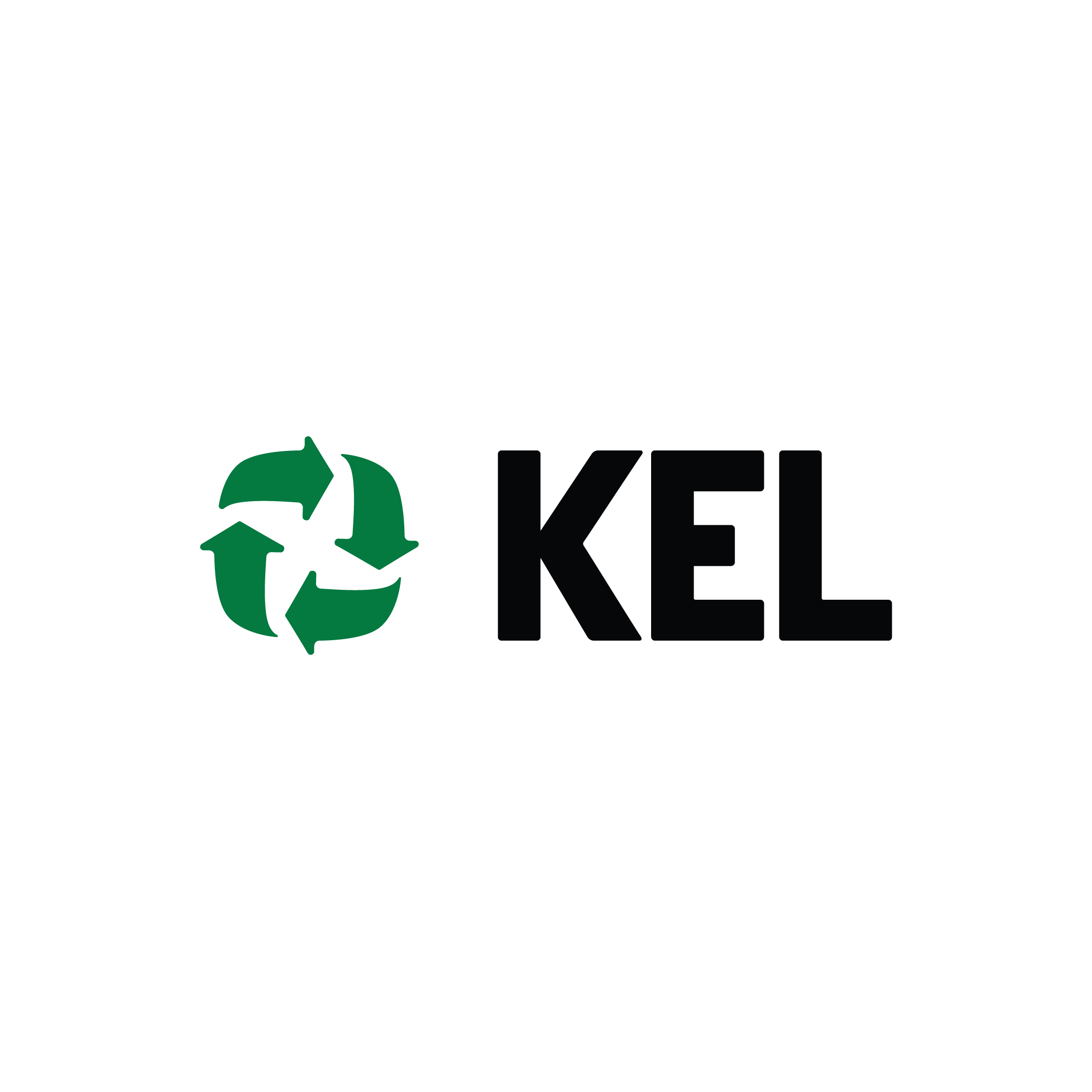 KEL Co-Brand  download