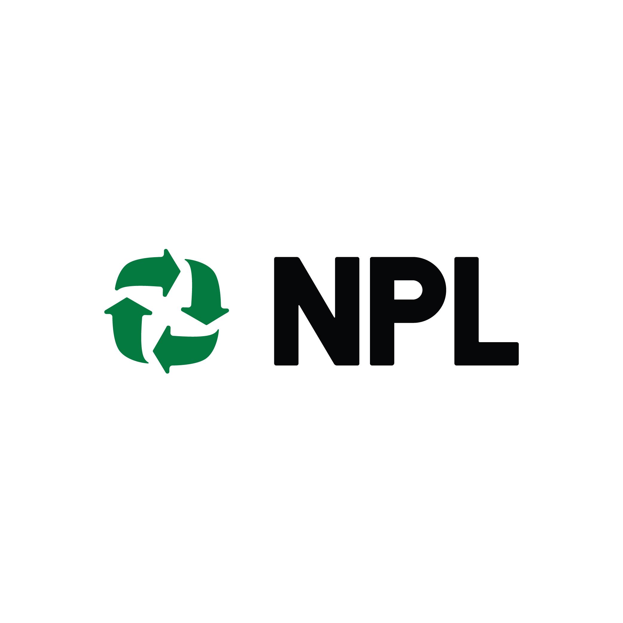 NPL Co-Brand  download