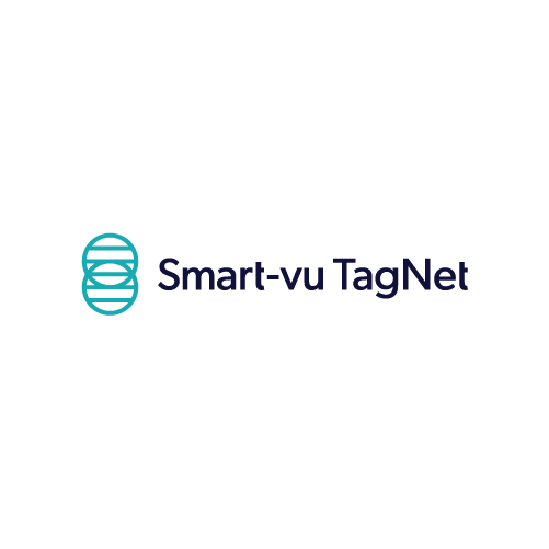 Smart-vu TagNet  .png  .jpg  .pdf  .eps