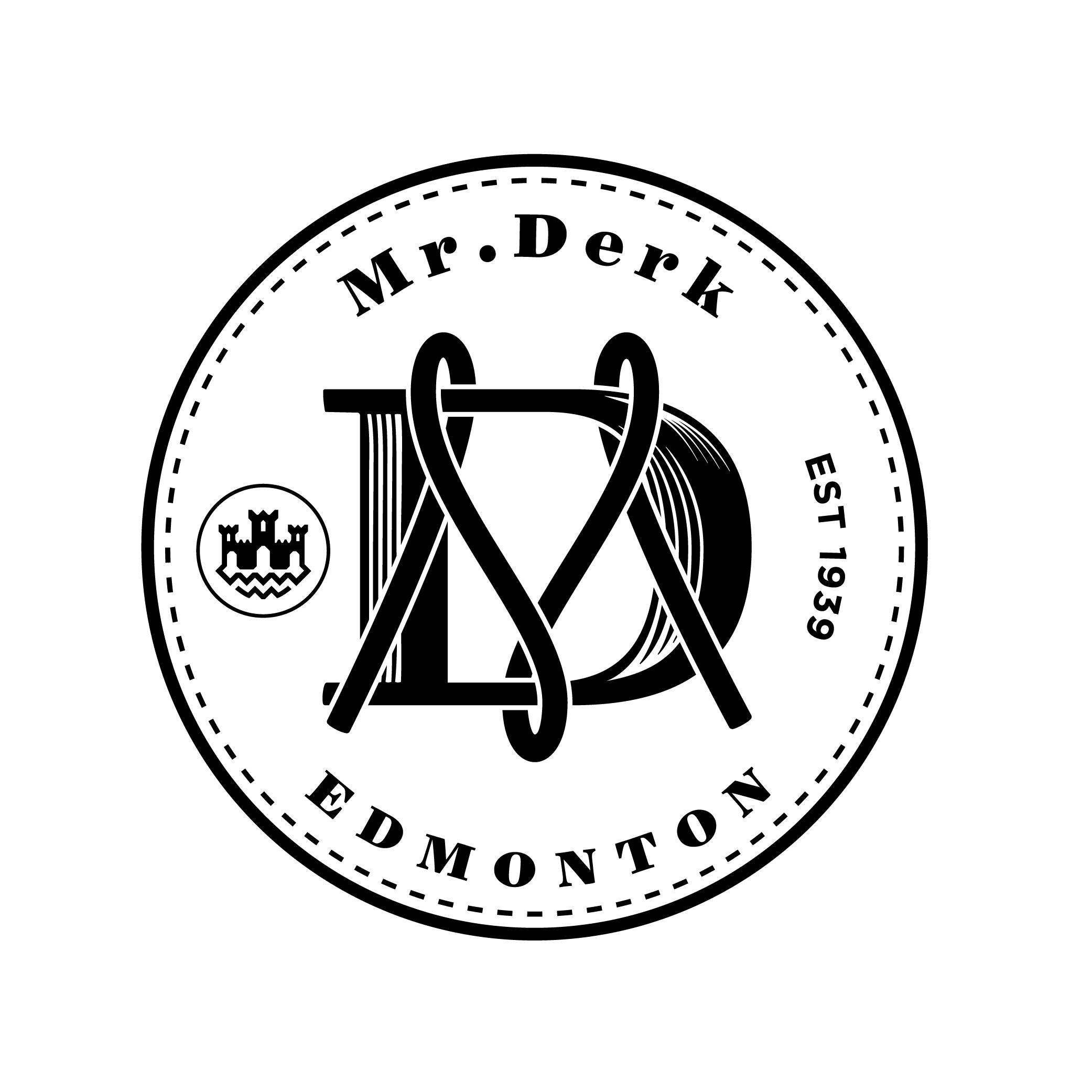 Monogram on white    .png    .jpg   .pdf       .eps