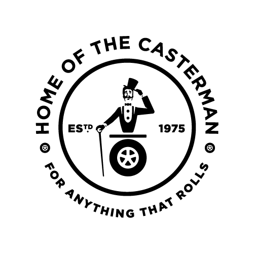 Casterman Badge Black  .png   .jpg   .eps   .pdf