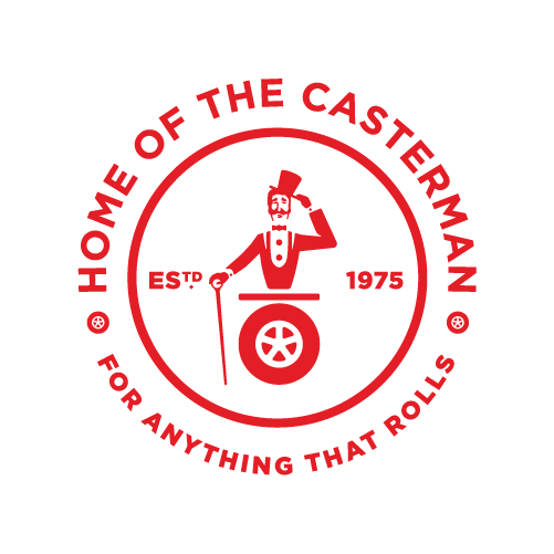 Casterman Badge Red   .png   .jpg   .eps   .pdf