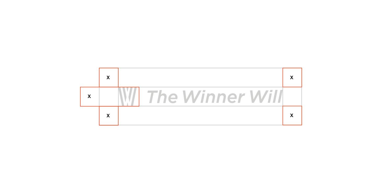 WinnerWillBrand _Clear Space-02.png
