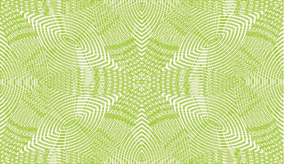 Repeatable pattern block alternate .png   .eps