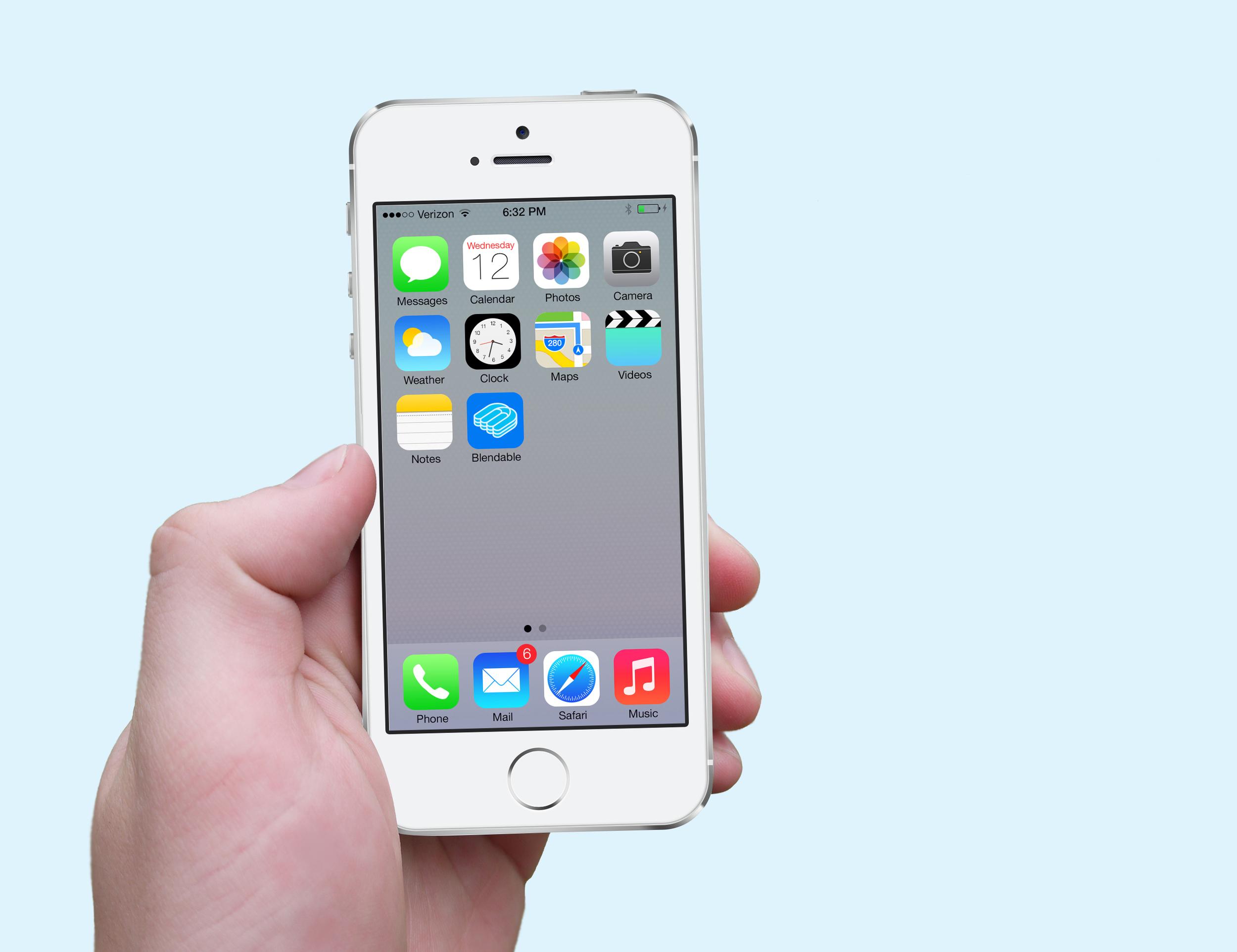 iPhone 5s Hand Mockup.jpg