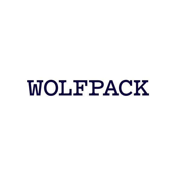 Wordmark      .png      .jpg        .pdf        .eps