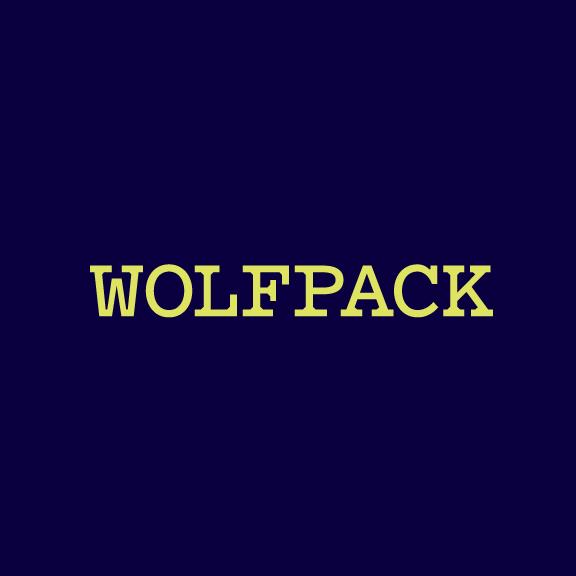 Wordmark on Dark      .png      .jpg        .pdf        .eps