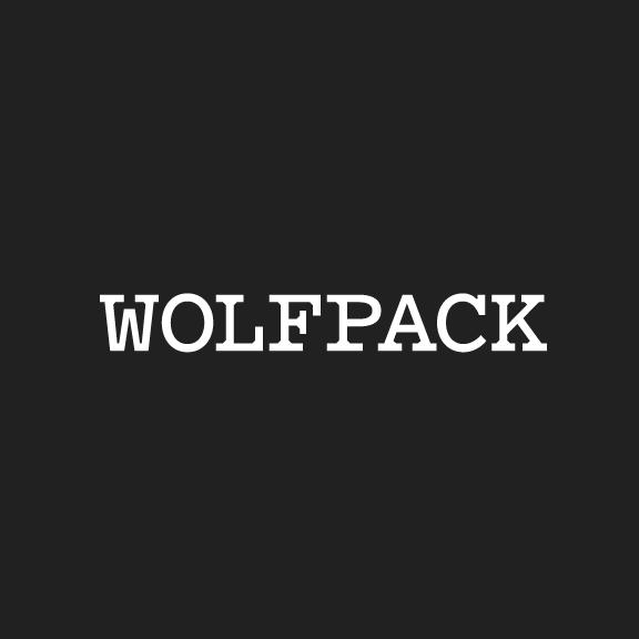 Wordmark on Black      .png      .jpg        .pdf        .eps
