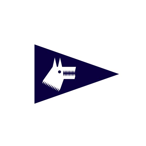 Flag      .png      .jpg        .pdf        .eps