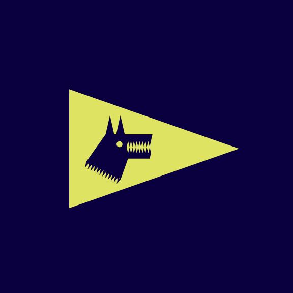 Flag on Dark      .png      .jpg        .pdf        .eps