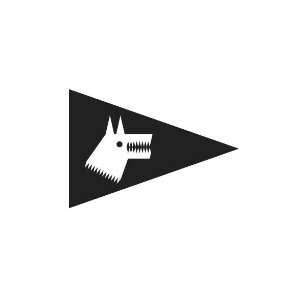 Flag Black      .png      .jpg        .pdf        .eps