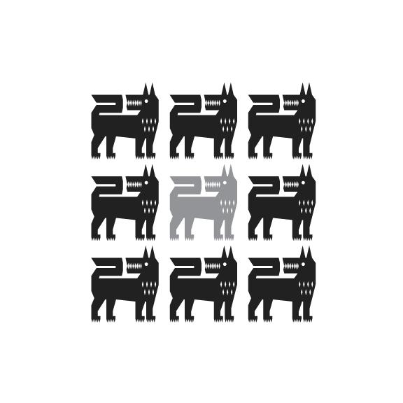 Block Black      .png       .jpg        .pdf        .eps
