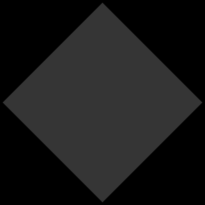 Panton Neutral Black U  HEX: #212121  RGB: 33, 33, 33   CMYK: 72, 66, 65, 73