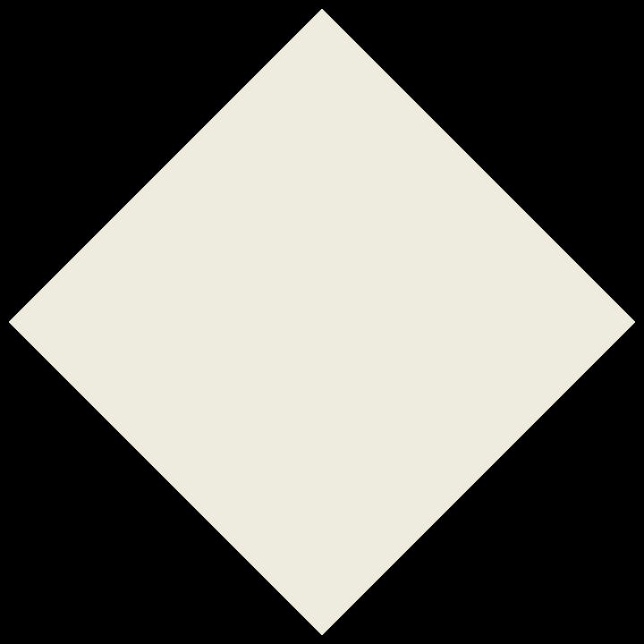 Dark White  HEX: #edecde RGB: 237, 236, 222 CMYK: 6, 4, 12, 0