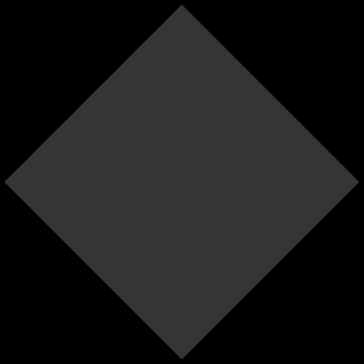 Light Black U  HEX: #353535 RGB: 53, 53, 53 CMYK: 69, 63, 62, 57