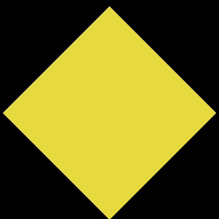 Yellow  HEX: #e6da3f RGB: 230, 218, 63 CMYK: 12, 6, 89, 0
