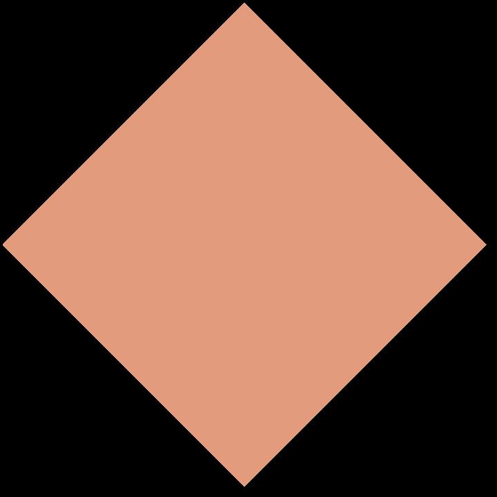 Pink  HEX: #e39b7d RGB: 227, 155, 125 CMYK: 9, 45, 50, 0