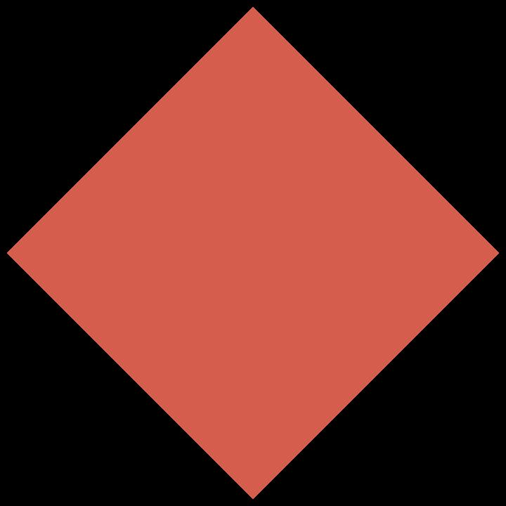 Red  HEX: #d55d4e RGB: 213, 93, 78 CMYK: 12, 77, 72, 1