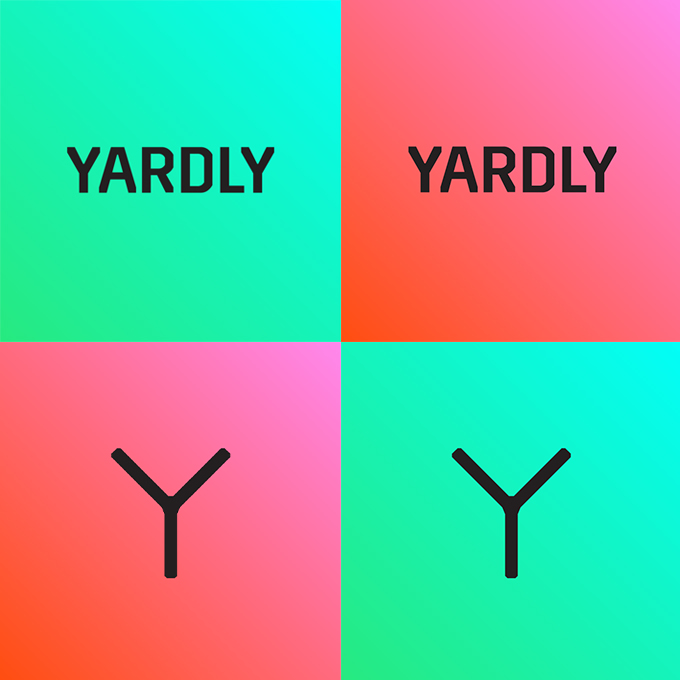 Gradient Background Assets        .png      .    eps