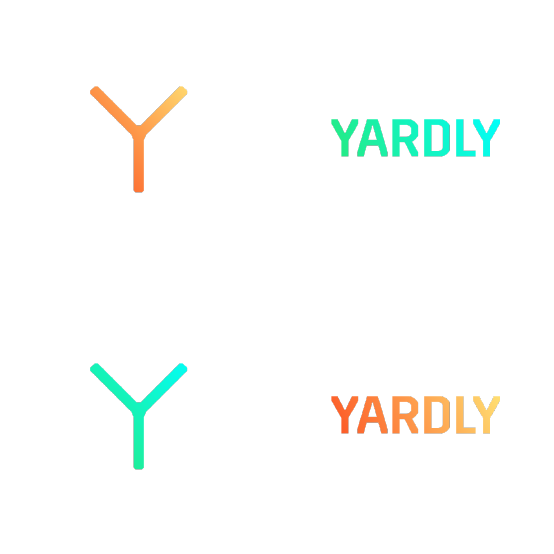 Gradient Brand Assets   .png    .eps