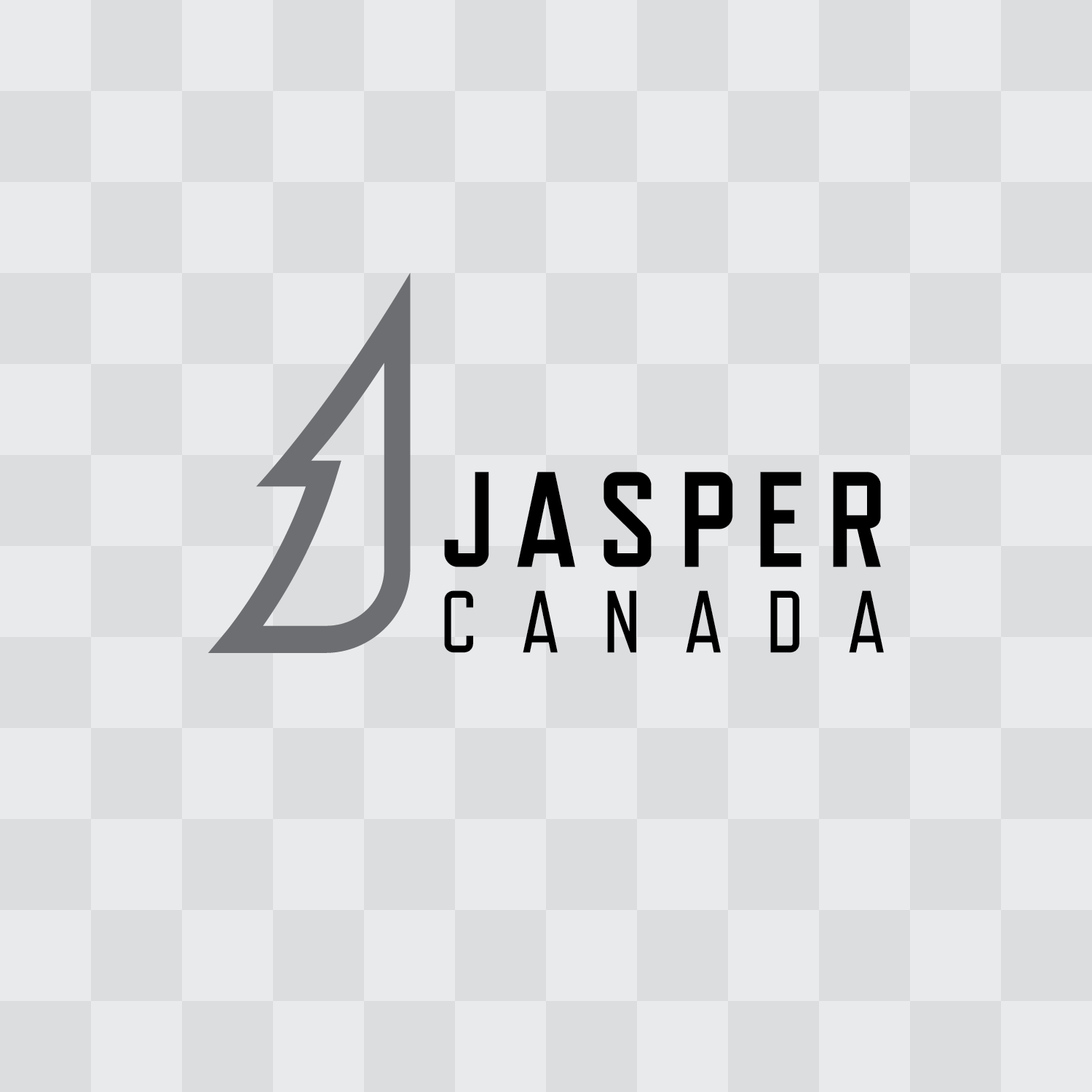 Horizontal Logo Outside Jasper (Greyscale)  .png    .eps