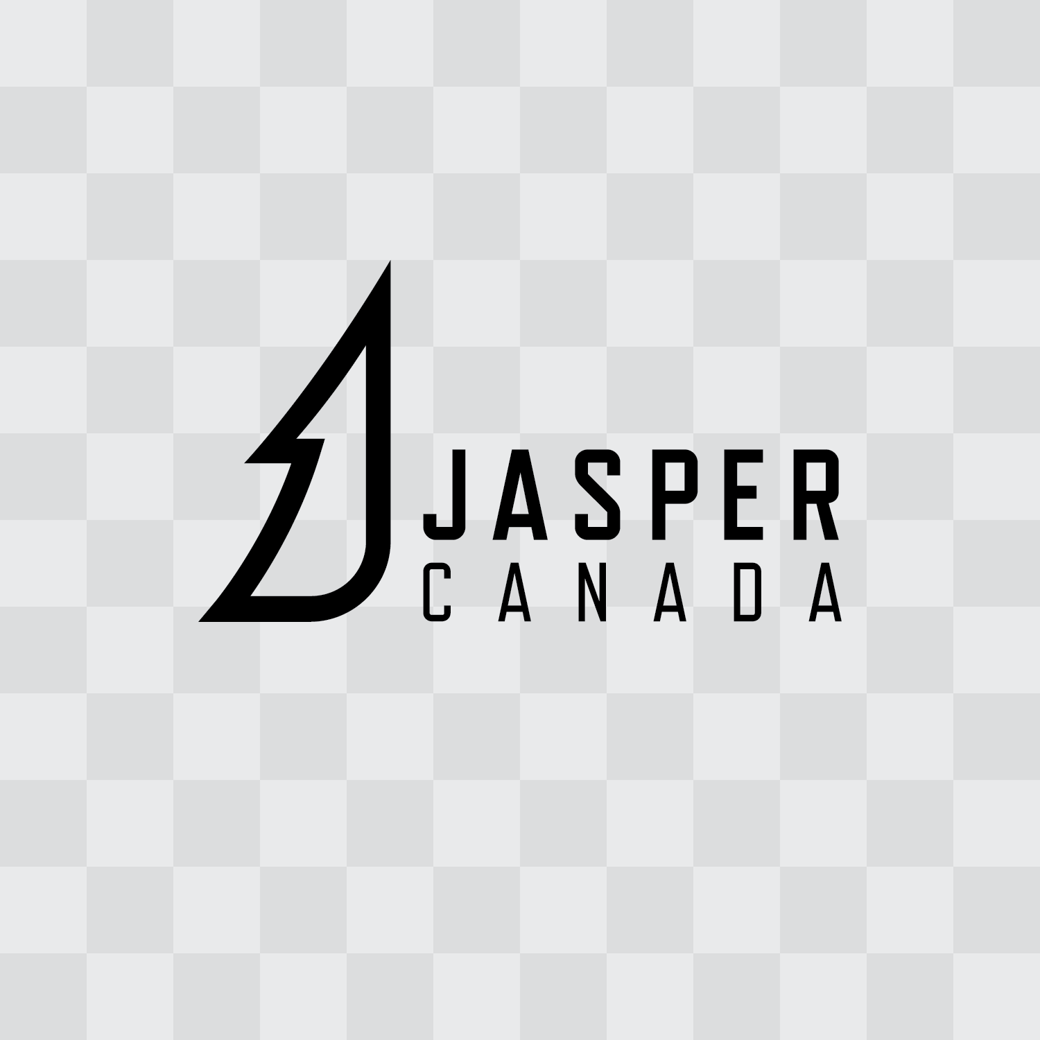 Horizontal Logo Outside Jasper (Black)  .png    .eps