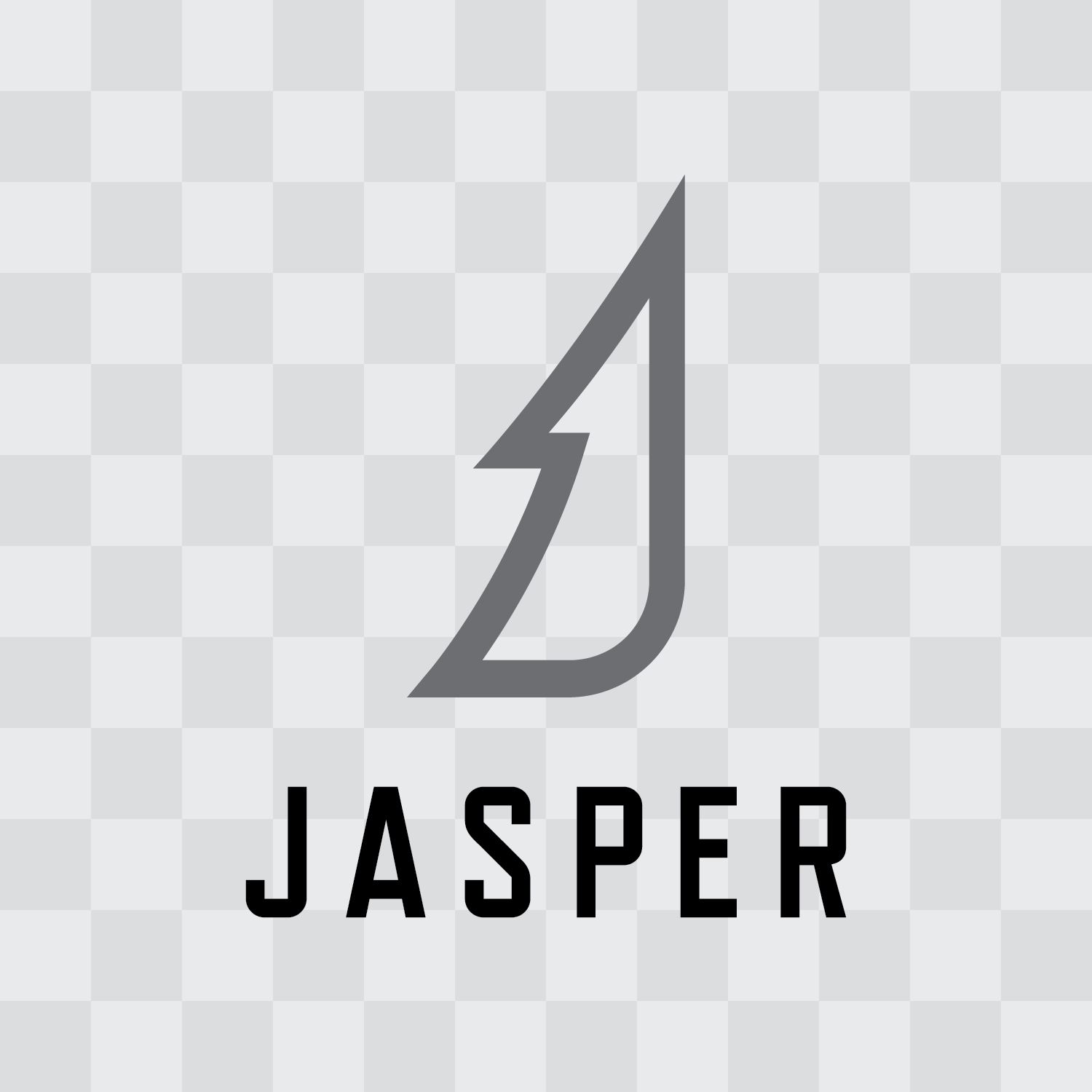 Vertical Logo within Jasper (Grey)    .png     .eps