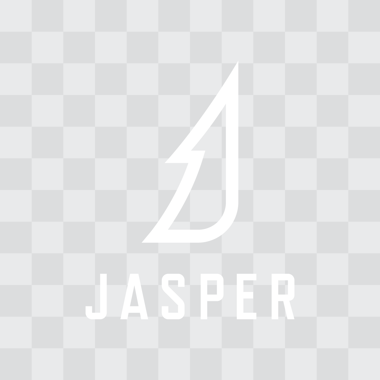 Vertical Logo within Jasper (White)    .png     .eps