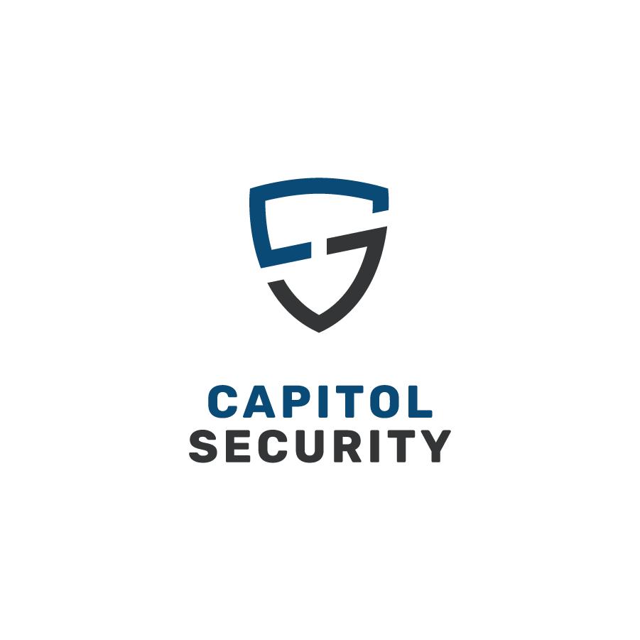 Logo - Vertical    .png  .eps