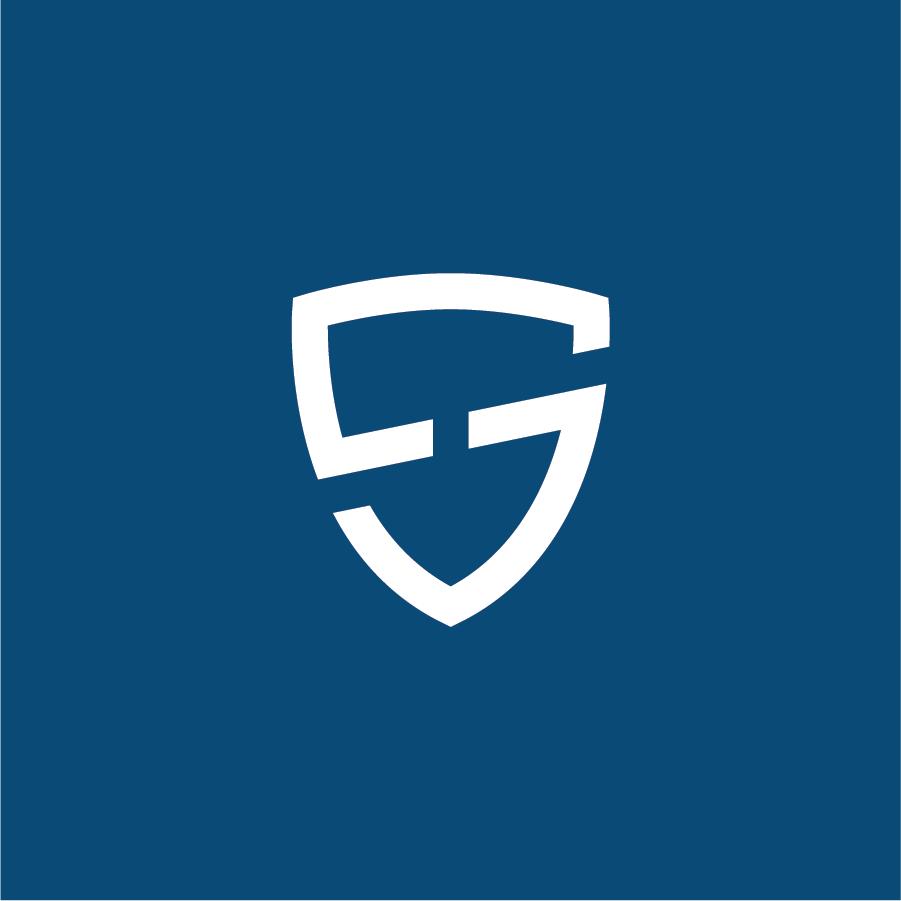 Icon (White)    .png    .eps