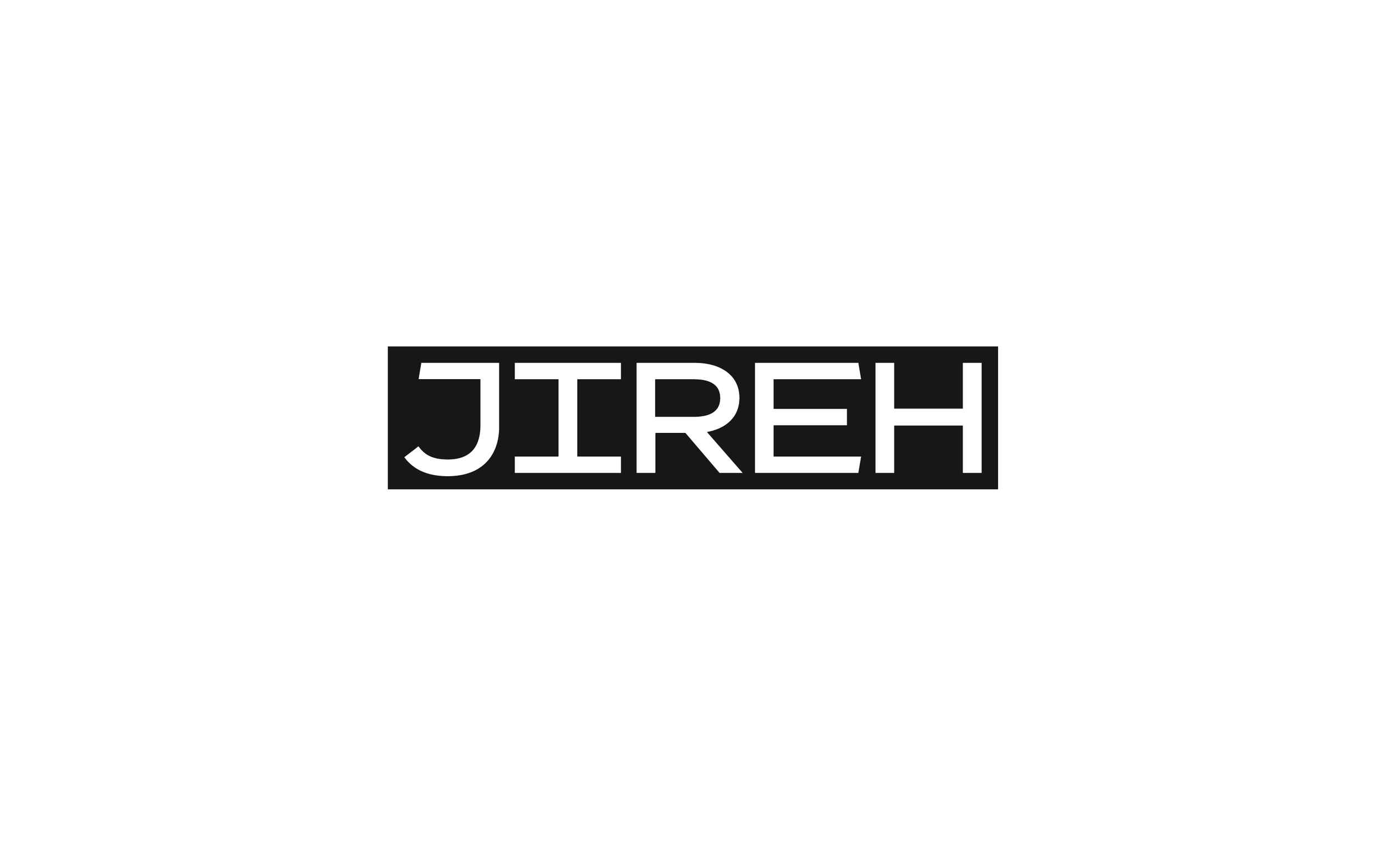 JIREH WORDMARK