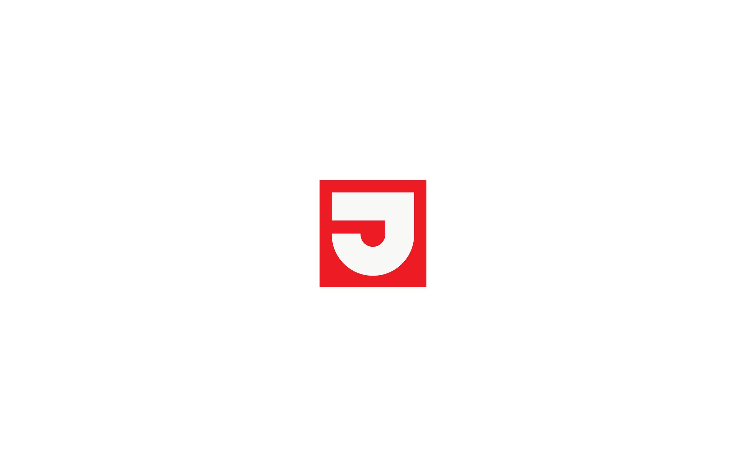 JIREH 'J' BUG