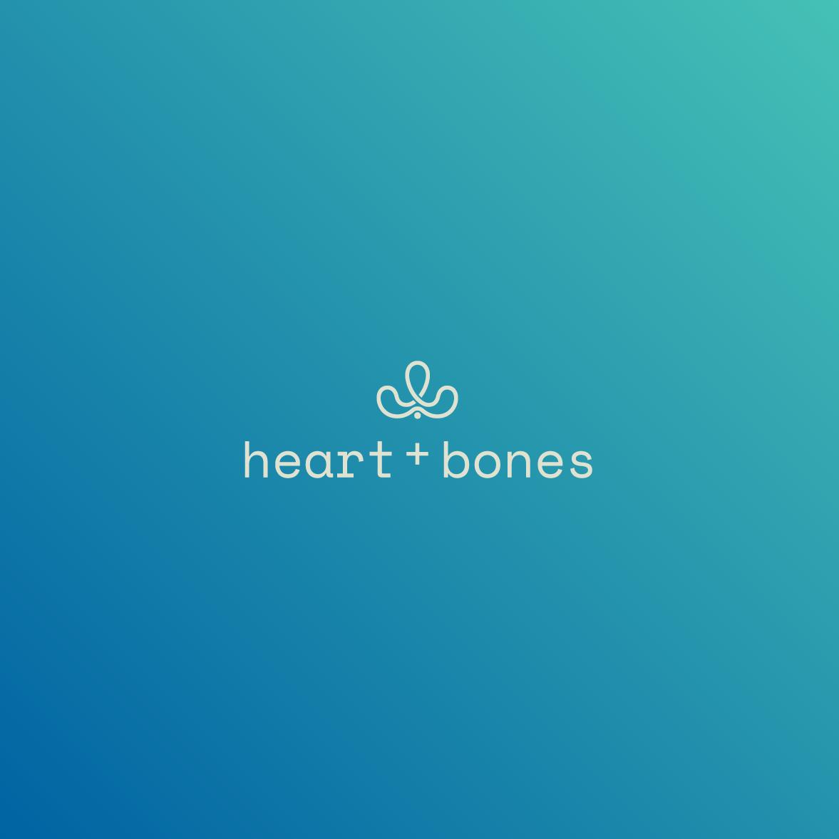 heart+bones-logo_gradient@2x.png