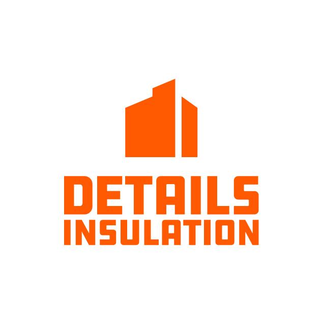 Logo - Vertical     .png    .  eps