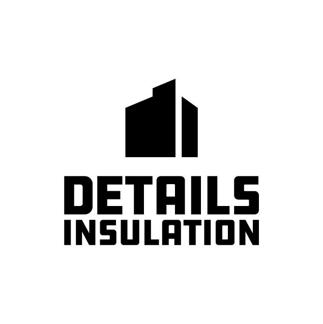 Logo - Vertical - Black  .png   .eps